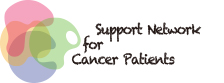 がん患者支援ネットワーク